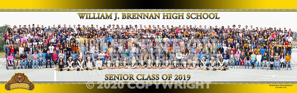 19 BRENNAN CLASS 10x32 WEB