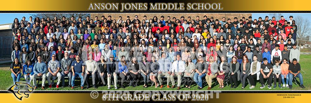 20 ANSON JONES CLASS 10x30 WEB