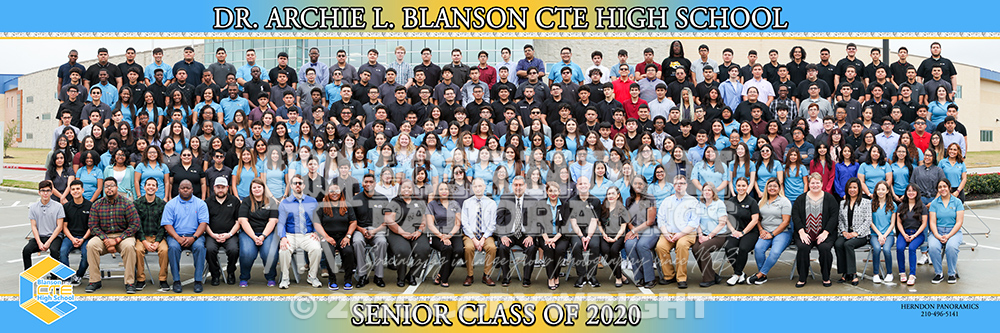 20 Blanson HS CLASS 10x30 WEB