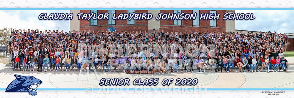 20 CTL JOHNSON HS FUN 5x15 WEB