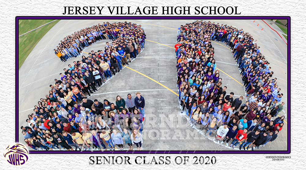 20 Jersey Village HS FORM 20 10x18 WEB