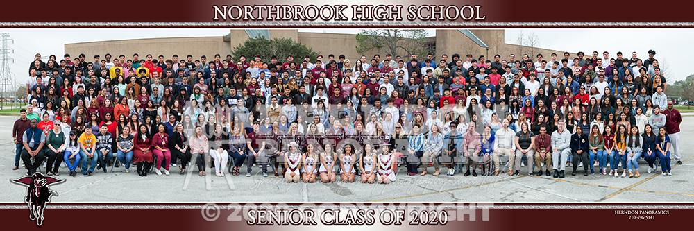 20 NORTHBROOK HS CLASS 10x30 WEB