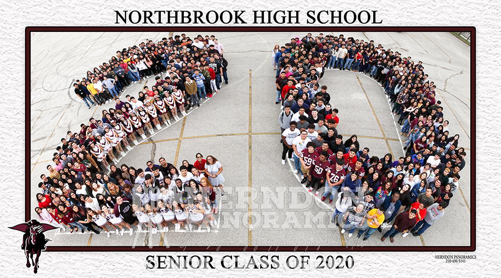 20 Northbrook HS FORM 20 10x18 WEB