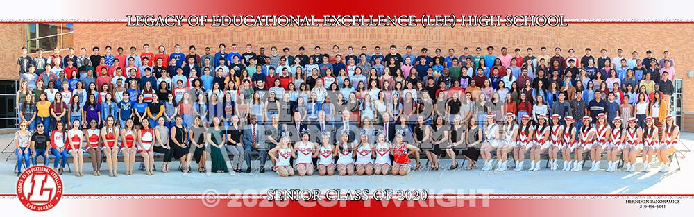 2020 LEE HS CLASS 10x32 WEB
