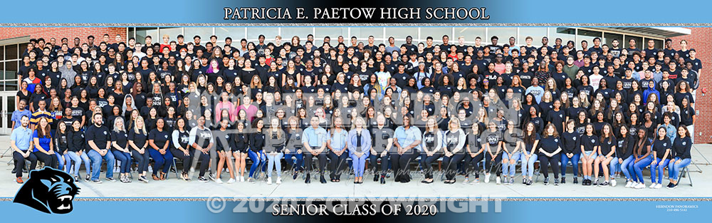 2020 Paetow HS CLASS 10x32 WEB