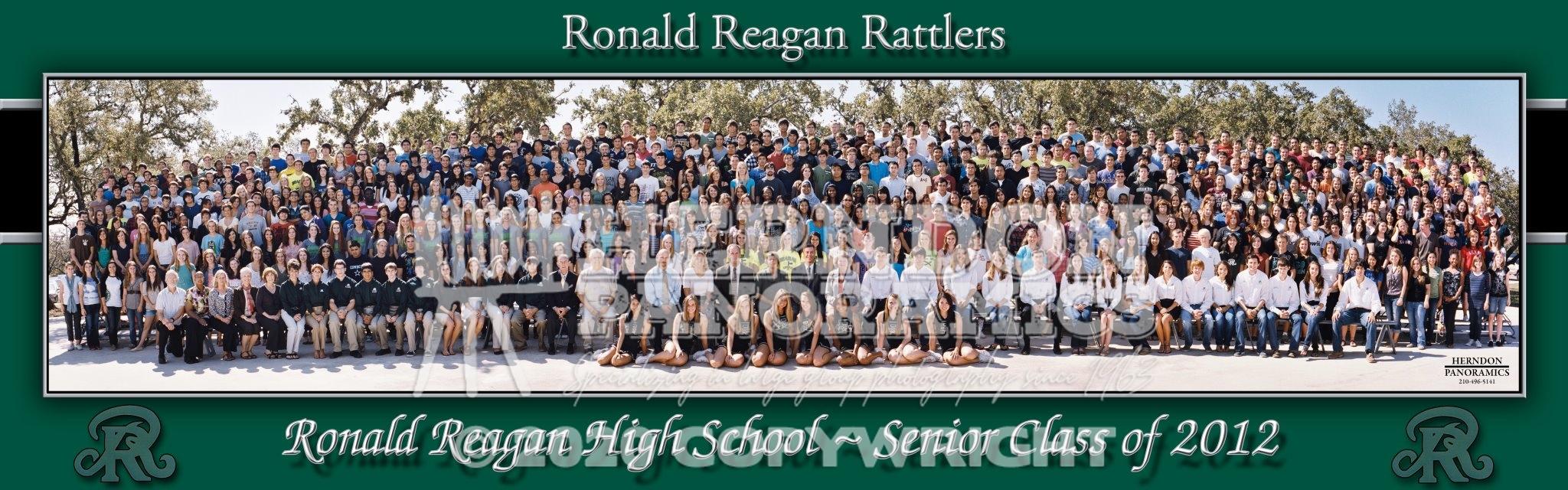Ronald-Reagan-Stevens-High-School-Senior-Class-of-2012