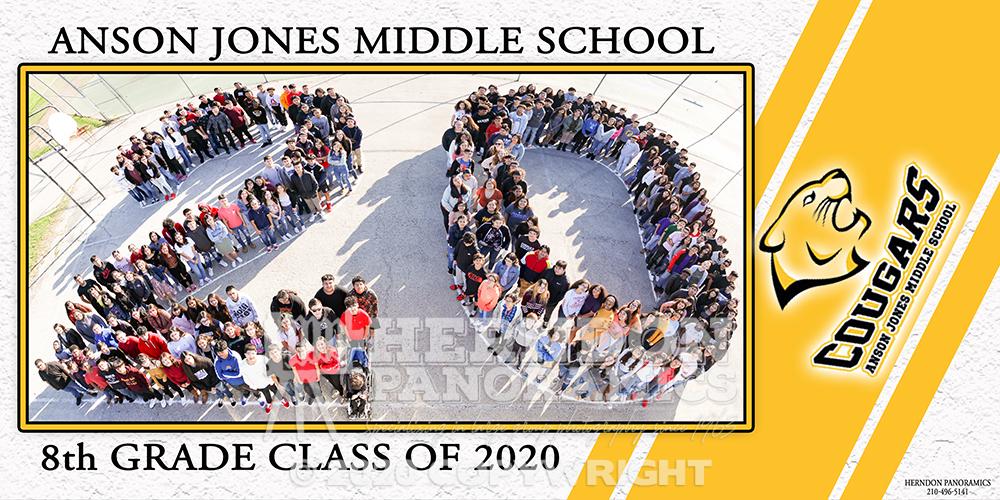 Anson Jones MS FORM 20 10x20 WEB