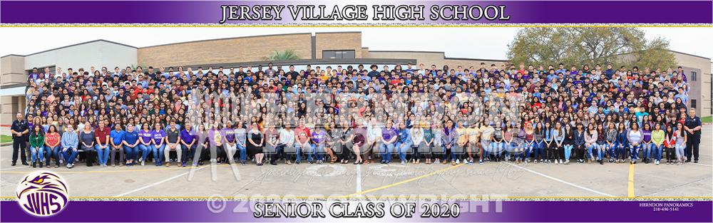 jersey village 10x32 class WEB
